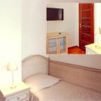 маленькая комната корп 12 А