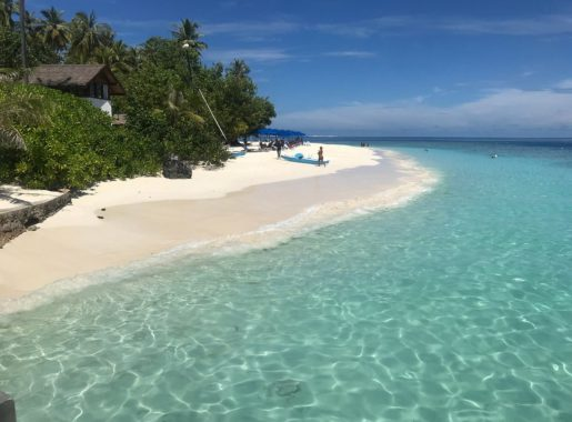 Мальдивы вылет 13.11 на 7 ночей /8 дней на 2 взрослых